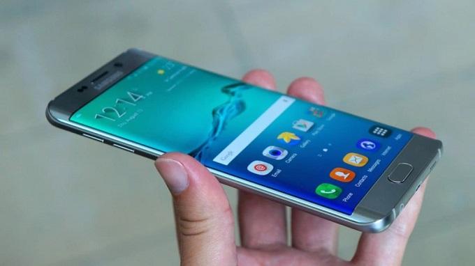 Photo of Bilgi Teknolojileri ve İletişim Kurumu(BTK)'ndan Samsung Galaxy Note 7 açıklaması