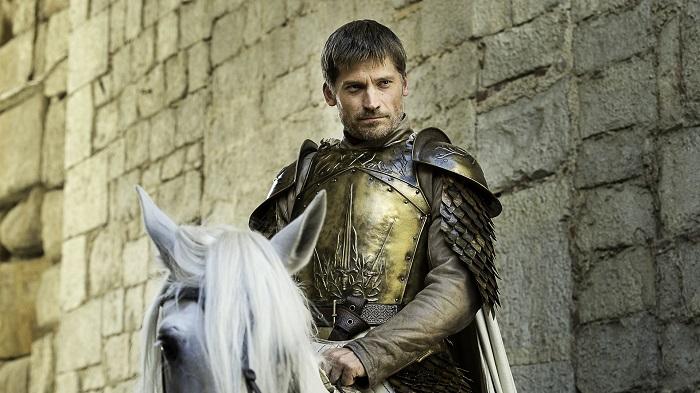 Photo of Game Of Thrones'un ünlü oyuncusuna anlamlı görev