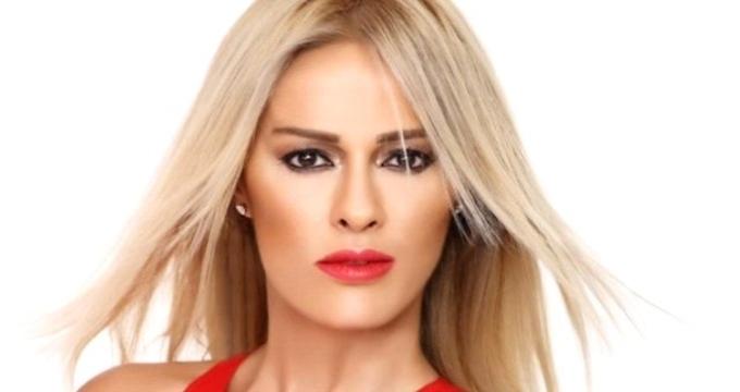 Photo of Helin Avşar'ın imla hatalı boşanma mesajı şaşkınlığa neden oldu