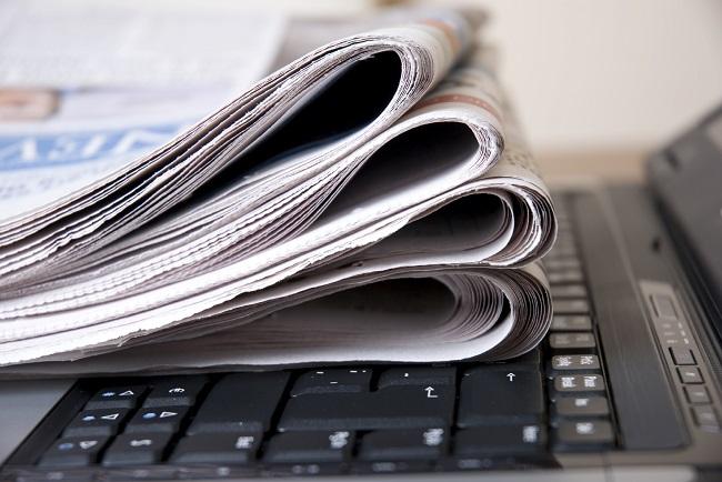Photo of Gazete oku, basında bugün neler ön planda (16 Kasım gazeteler)