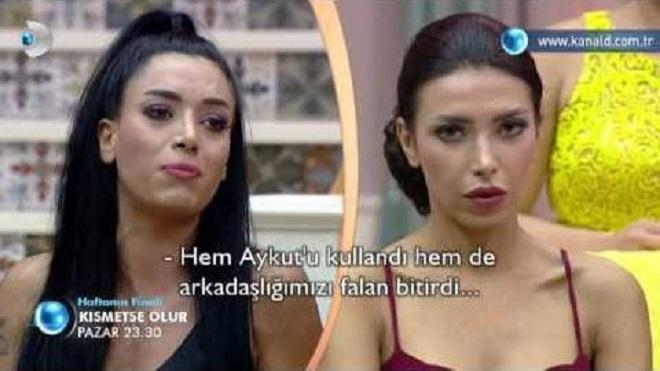 Photo of Kısmetse Olur'un haftanın finali fragmanında dikkati çeken detaylar