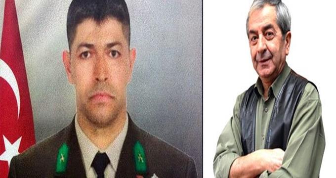 Photo of Ömer Halisdemir şiirlerle yaşatılacak, 15 Temmuz şehidine vefa…