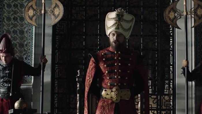 Photo of Muhteşem Yüzyıl Kösem Bağdat Fatihi IV. Murat ne zaman başlayacak?