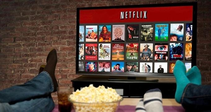 Photo of Türkiye Netflix üyelik fiyatı, netflix kaç lira?