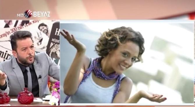 Photo of Nihat Doğan'dan Defne Joy Foster'ın ölümüyle ilgili ilginç iddia