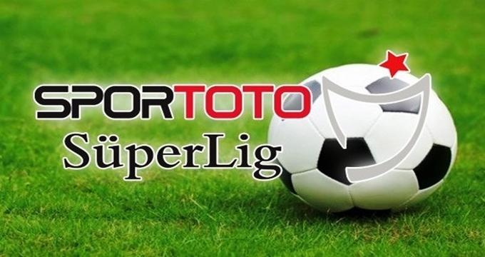 Photo of Süper Lig 5. hafta maçları, yılın ilk derbisi: Beşiktaş-Galatasaray