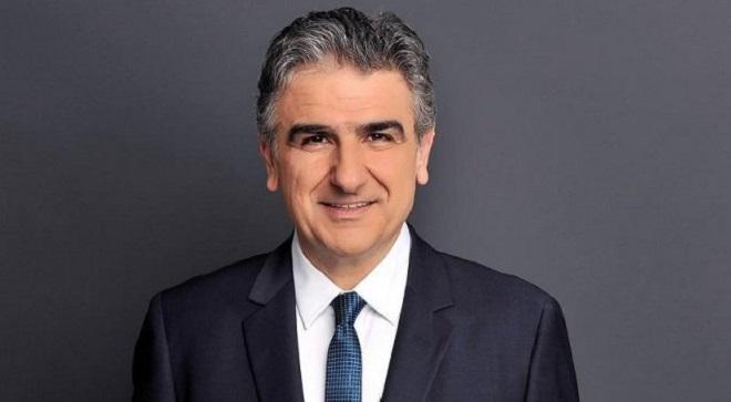 Photo of NTV'den ayrılan Selim Atalay'ın yeni kanalı belli oldu