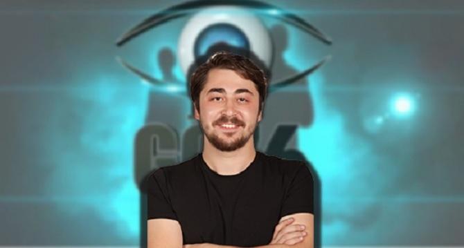 Photo of Göz6'da yer almayan Semih Öztürk'ten flaş açıklama