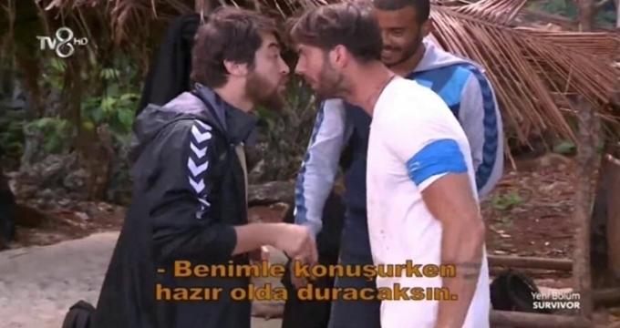 Photo of Serkay Tütüncü, Survivor bittikten aylar sonra Semih Öztürk için ne dedi?