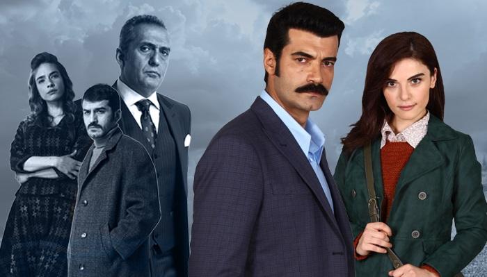 Photo of TRT'nin iddialı dizisi Sevda Kuşun Kanadında iddialı dizilerle gireceği reyting rekabetinden nasıl çıkacak?