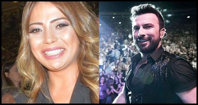 Photo of Taze gelin Pınar Dilek, kocası mega star Tarkan'ı anlattı