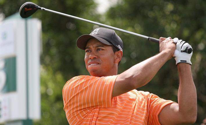 Photo of Tiger Woods Türkiye'ye 7 milyon dolarlık ödülü almaya geliyor