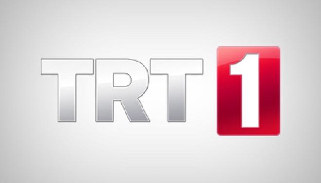 Photo of TRT1'de başlayacak olan Evlilik Okulu programını kim sunacak?