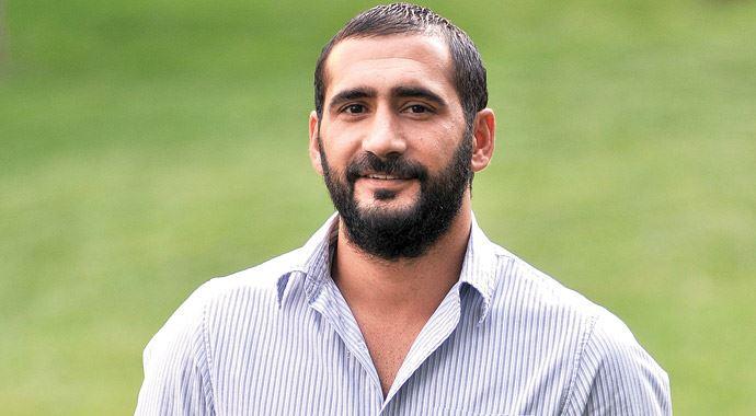 Photo of Ümit Karan: Fatih Terim ve Arda'dan birinin kellesi kopacak!