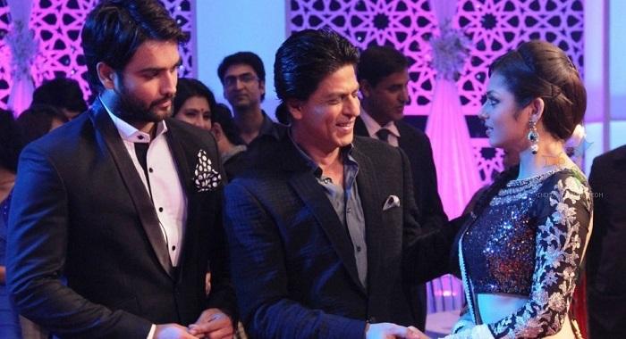 Photo of Yalancı Bahar'ın yayınlanacak 85. bölümünde Bollywood'tan ünlü konuklar var