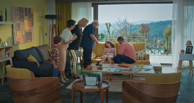 Photo of İlişki Durumu Evli 2. bölümde neler yaşanacak? (İlişki durumu evli özet ve fragman-8 Ekim)
