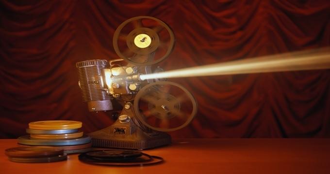 Photo of Film çekmek isteyenler müjde, Bakanlıktan tüm filmlere destek sözü!