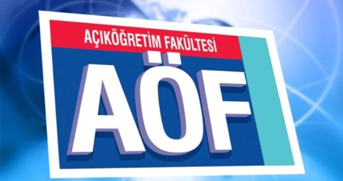 Photo of AÜ AÖF açık öğretimlerde 4 yanlış 1 doğruyu götürüyor