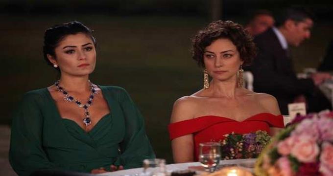 Photo of Hasret sona eriyor, Eşkiya Dünyaya Hükümdar Olmaz yeni sezon ilk fragmanı (EDHO 4 Ekim)