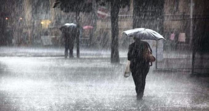 Photo of Türkiye asit yağmurlarından etkilenecek mi?
