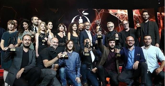 Photo of Antalya Film Festivali medyada beklenen ilgiyi görmedi