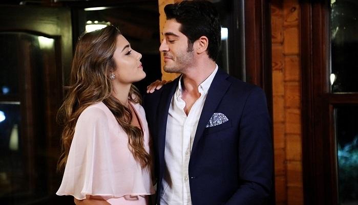 Photo of Aşk Laftan Anlamaz 16. bölümüyle izleyicileri ekran başına kitleyecek