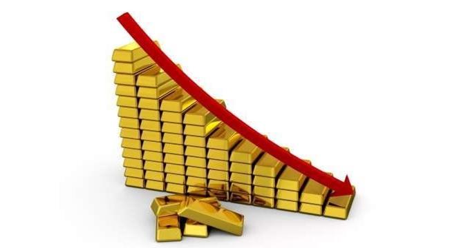 Photo of Çeyrek altın daha ne kadar düşer? Güncel altın fiyatları