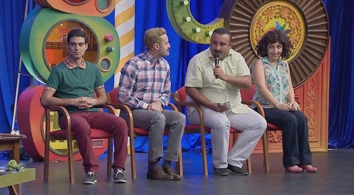 Photo of Güldür Güldür Show'un yeni sezon başlama tarihi belli oldu