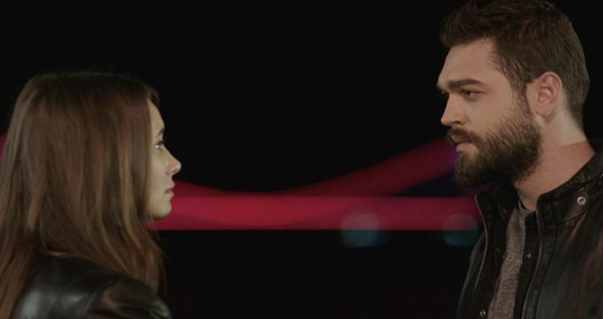 Photo of Pelin, Sinan'a aşkını itiraf edecek mi? Tatlı İntikam 26. bölüm bu akşam Kanal D'de…