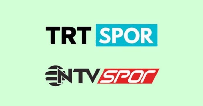 Photo of TRT ve NTV sürpriz bir takas anlaşmasına imza atmaya hazırlanıyor