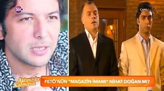 Photo of Kurtlar Vadisi Pusu, Beyaz TV ve 360 arasında krize neden oldu