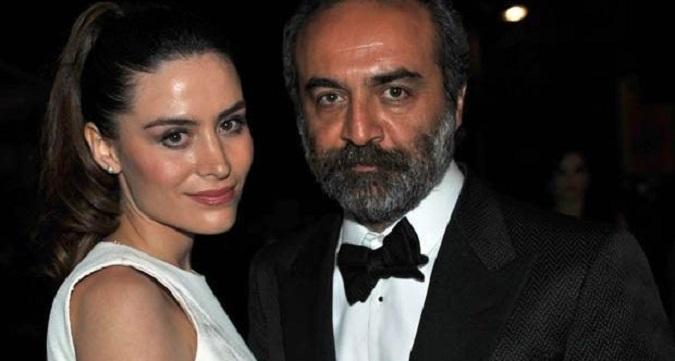 Photo of Yılmaz Erdoğan ve Belçim Bilgin gizlice boşandı iddiası!