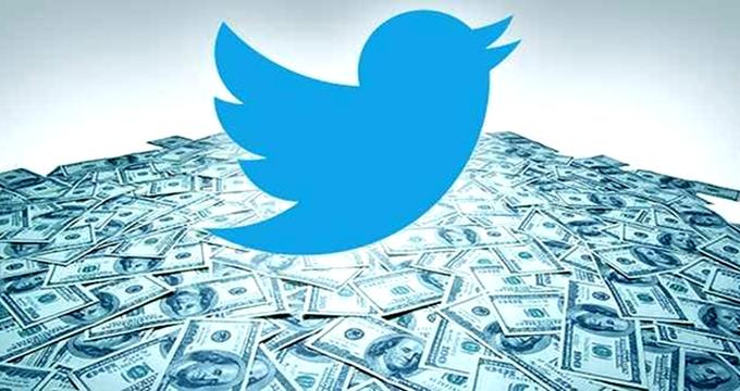 Photo of Hangi ünlü sosyal medyadan paylaşım başına kaç para kazanıyor?