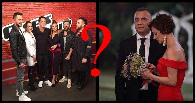 Photo of 4 Ekim Salı reyting rekabetinde Eşkiya Dünyaya Hükümdar Olmaz mı yoksa O Ses Türkiye mi birinci oldu?