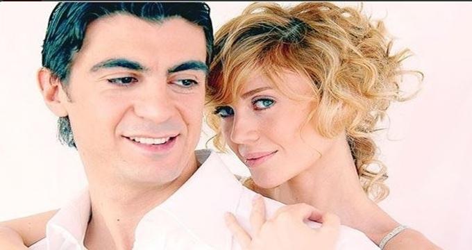 Photo of Demet Şener boşanıyor diye sosyal medyada neler yazıldı neler..?