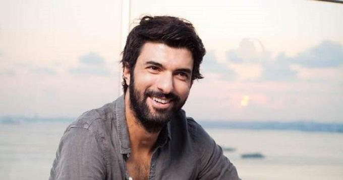 Photo of Engin Akyürek o rolü oynayacak mı?