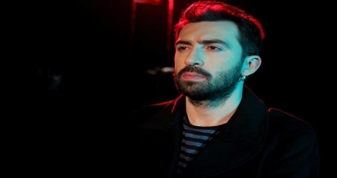 Photo of Güldür Güldür Show'dan bir yıldız daha kaydı, Erdem Yener neden ayrıldı?