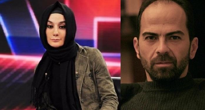 Photo of Esra Elönü: O kafa enkaz Mahruki önce kendini kurtar!