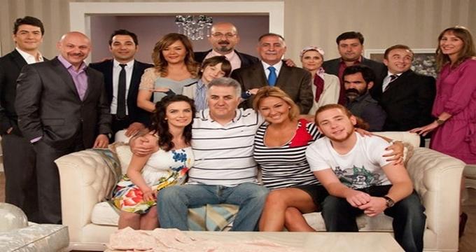 Photo of Fıs Fıs İsmail açıkladı, Çocuklar Duymasın'ın gerçek bitme sebebi…