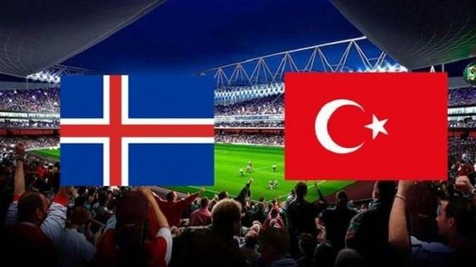 Photo of Sosyal medyanın ünlüleri İzlanda maçıyla ilgili nasıl tepki verdi?