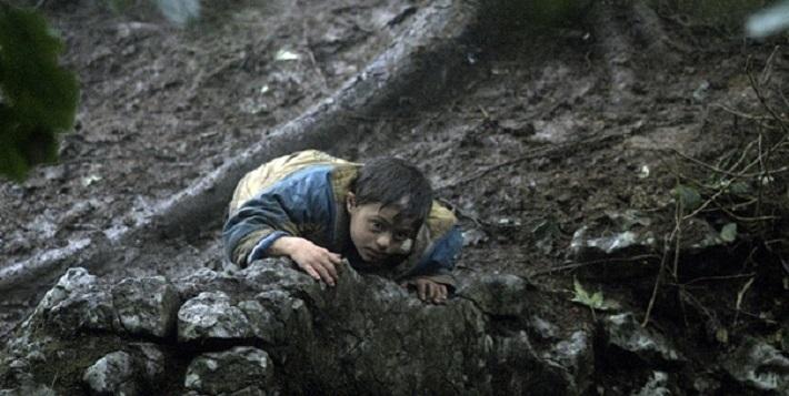 Photo of Oscar'da Türkiye'yi temsil edecek olan Kalandar Soğuğu filmine bir ödül de Almanya'dan