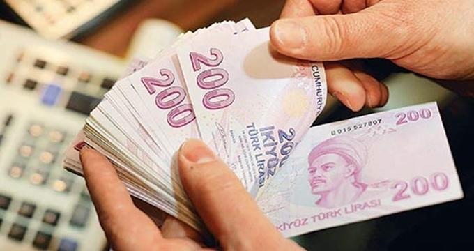 Photo of Kamudan atılan kişilerin maaşı ile ilgili son karar açıklandı