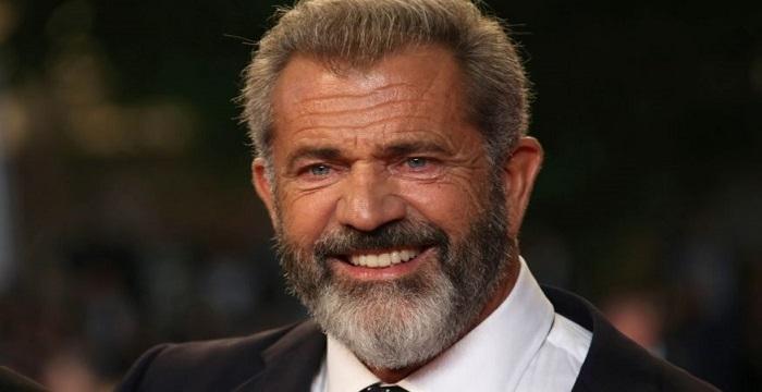 Photo of Mel Gibson dokuzuncu kez baba olmaya hazırlanıyor
