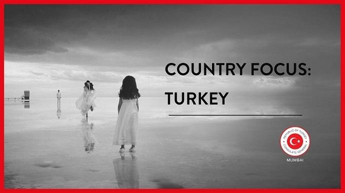 Photo of Türk Sineması Hindistan'ı fethetmeye hazırlanıyor…Heyette Hazal Kaya ve Sarp Levendoğlu da var