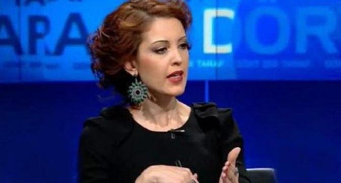 Photo of Nagehan Alçı hangi kanalda programa başladı?