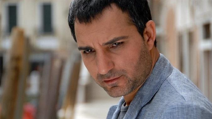 Photo of Olaylı ilişkilerin kahramanı Rafet El Roman