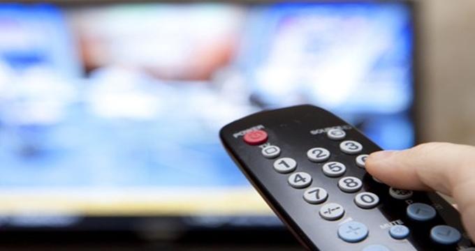 Photo of ATV haber reytinglerde neden birinci oldu? 20 Ekim Perşembe reyting sonuçları