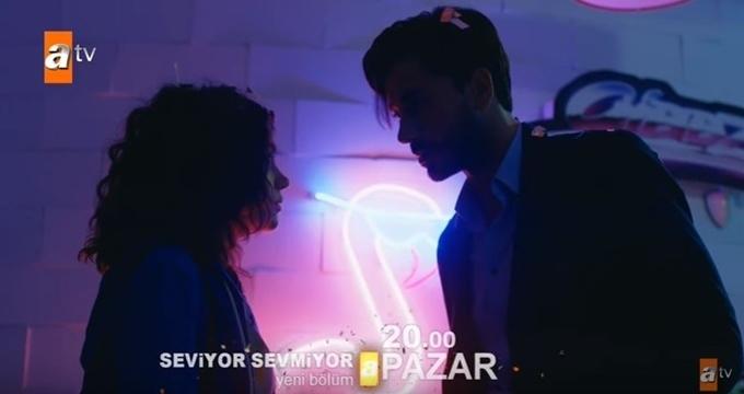 Photo of Seviyor Sevmiyor'da şok gelişmeler, Deniz gerçeği söyleyecek mi?
