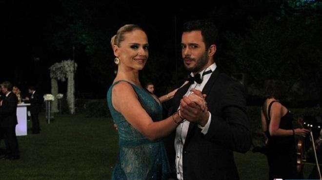 Photo of Kiralık Aşk'tan olaylı bir şekilde ayrılan Sinem Öztürk hangi diziye transfer oldu?