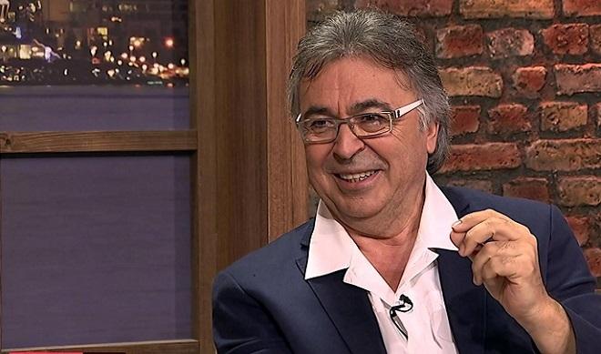 Photo of Turgay Kıran: Dursun Özbek'i yöneten İnan Kıraçtır!